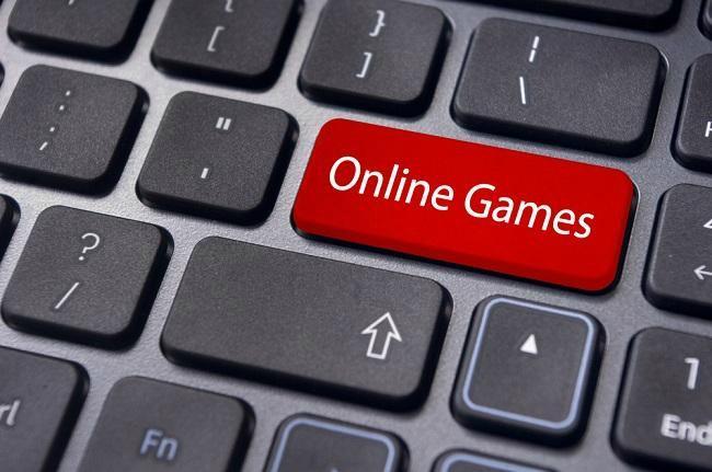 Điều kiện hoạt động cơ sở kinh doanh trò chơi điện tử có thưởng