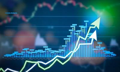 Công ty đại chúng chào bán chứng chỉ quỹ có phải công bố thông tin bất thường không?