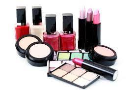 Nội dung quảng cáo mỹ phẩm phải thể hiện tên của người chịu trách nhiệm đưa sản phẩm ra thị trường