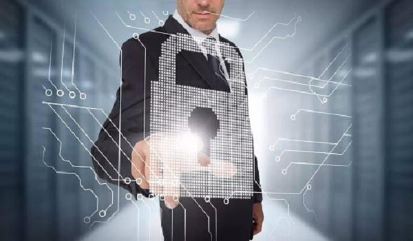 Tổ chức hành nghề luật sư có được kinh doanh dịch vụ đại diện sở hữu công nghiệp?