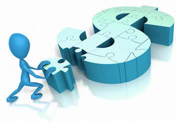 Tổ chức tín dụng bị thua lỗ có được sử dụng quỹ dự phòng để bù qua không?