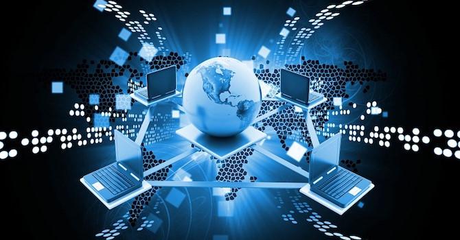 04 phương thức chuyển giao công nghệ chính