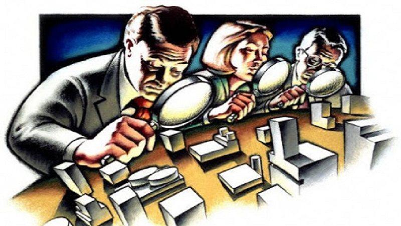 Các vấn đề Kiểm sát viên tham gia phiên Tòa sơ thẩm kiểm sát việc định giá tài sản