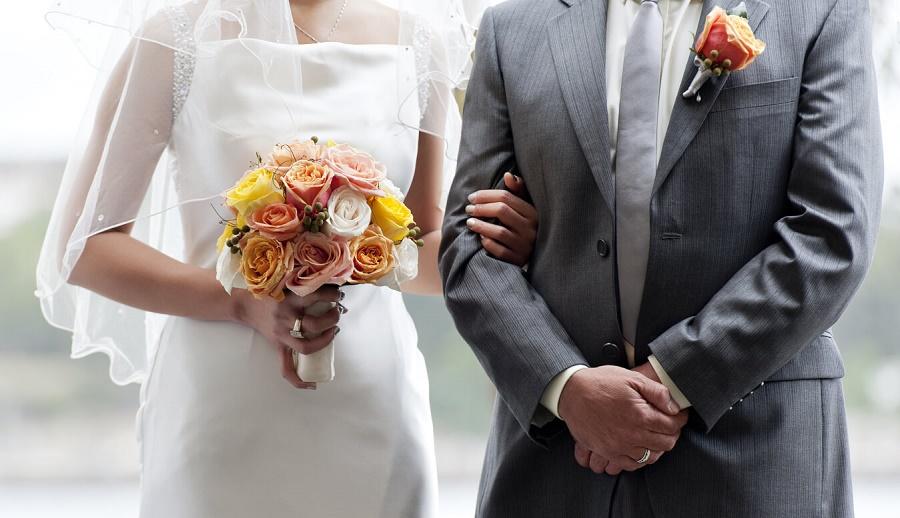 Trình tự thực hiện đăng ký kết hôn có yếu tố nước ngoài tại khu vực biên giới