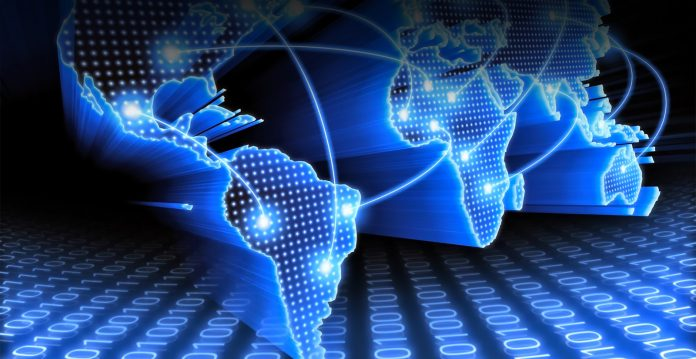Vi dạng hóa tài nguyên thông tin được thực hiện thế nào?