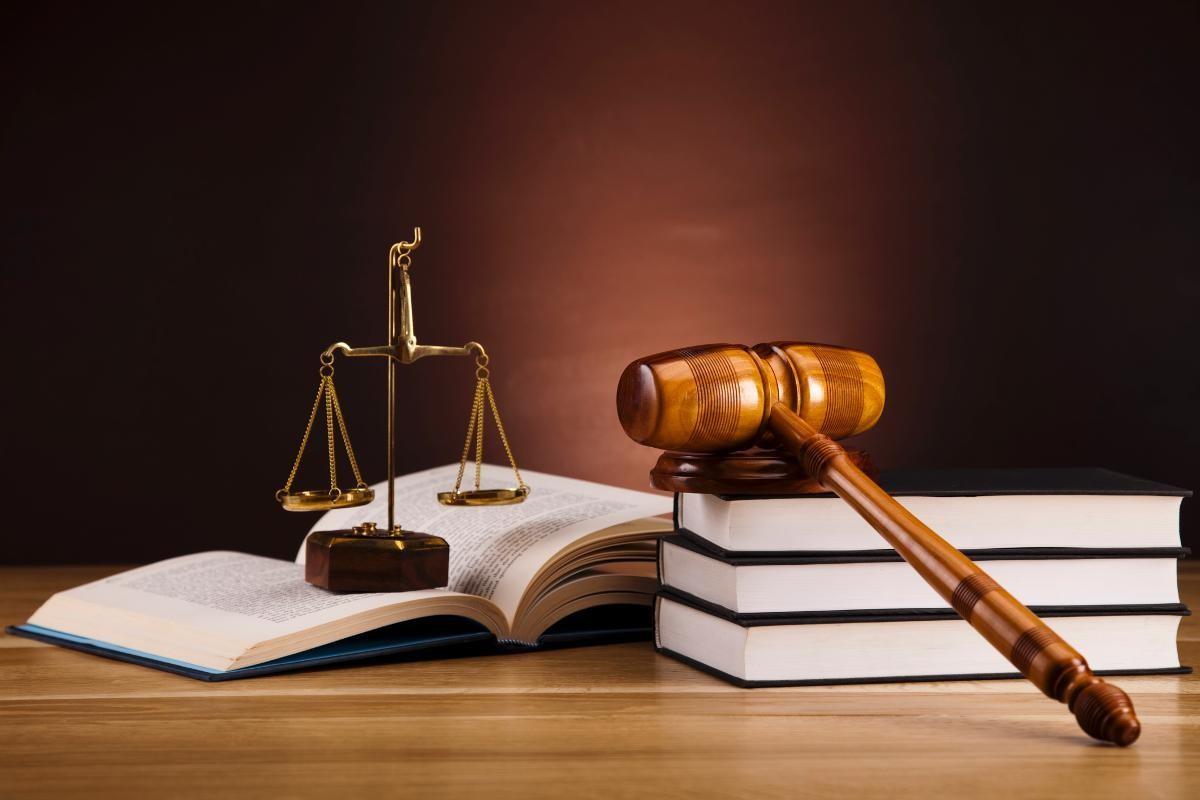 Tiêu chuẩn để trở thành Chủ tịch Liên đoàn Luật sư Việt Nam