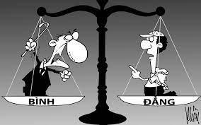 Đối chất trong vụ án hình sự có bắt buộc phải có mặt của Viện kiểm sát?