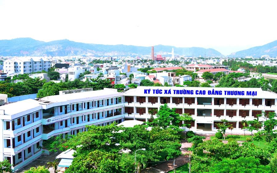 Trách nhiệm Bộ Kế hoạch và Đầu tư trong việc thực hiện Phát triển trường cao đẳng chất lượng cao đến năm 2025