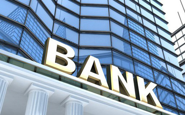 Rủi ro lãi suất trên sổ ngân hàng là gì?