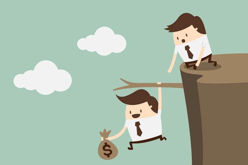 4 nguyên tắc khi xử lý rủi ro của Quỹ bảo lãnh tín dụng