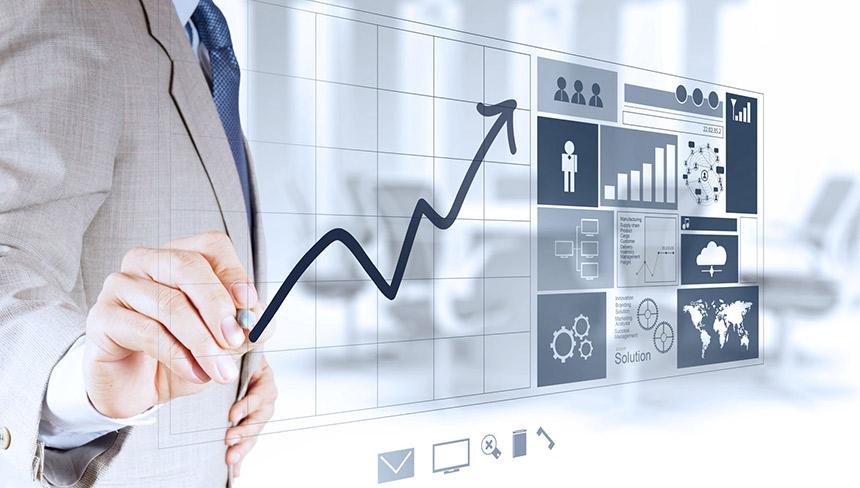 Thương nhân kinh doanh dịch vụ giám định thương mại được quy định như thế nào?