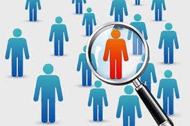 Viên chức được phân loại như thế nào?