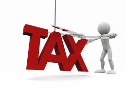 Miễn thuế đối với hàng hóa xuất khẩu, nhập khẩu theo điều ước quốc tế, hàng hóa có trị giá tối thiểu, hàng hóa gửi qua dịch vụ chuyển phát nhanh
