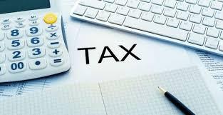 Tổ chức kinh doanh dịch vụ về thuế theo Luật quản lý thuế 2019