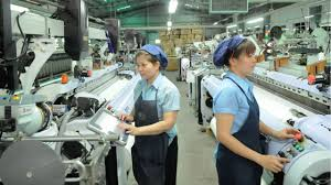 Các hành vi bị nghiêm cấm trong quan hệ lao động theo Bộ Luật Lao động sửa đổi 2002