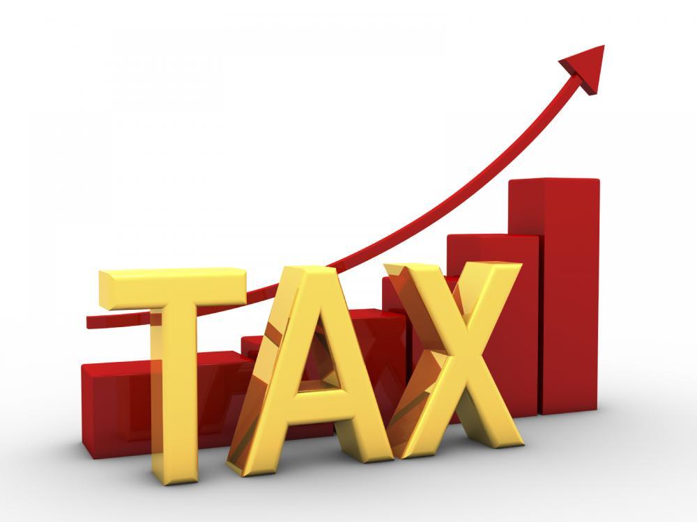 Công ty cho vay riêng lẻ có chịu thuế giá trị gia tăng không?