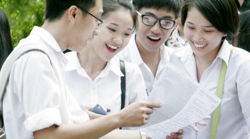 Đối tượng ưu tiên trong tuyển sinh thạc sĩ được quy định như thế nào?