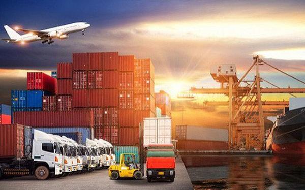 Thủ tục hải quan, quản lý thuế, phí đối với hàng hóa nhập khẩu thương nhân mua gom của cư dân biên giới