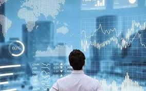 Mở tài khoản giao dịch chứng khoán được quy định ra sao?