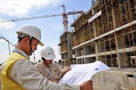 Tư vấn cấp lại chứng chỉ hành nghề giám sát thi công xây dựng khi chuyển công tác