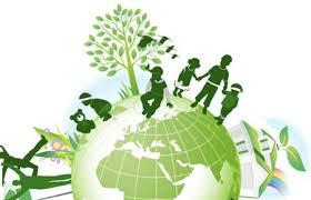 Tổ chức phi chính phủ nước ngoài có được trực tiếp tuyển dụng lao động?