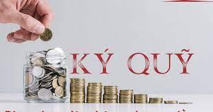 Nộp tiền ký quỹ đối với doanh nghiệp hoạt động dịch vụ việc làm?