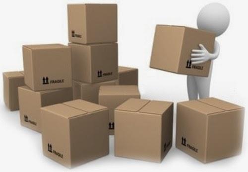 Nguyên tắc lập hồ sơ mời thầu, hồ sơ yêu cầu mua sắm hàng hóa đối với đấu thầu qua mạng