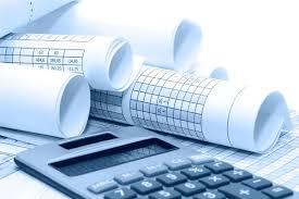 DN kinh doanh dịch vụ kế toán nước ngoài không thực hiện liên danh với DN đủ điều kiện kinh doanh dịch vụ kế toán tại Việt Nam bị xử phạt ra sao?