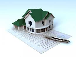 Bố mất, mẹ cần giấy tờ gì để được bán nhà?