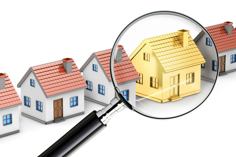 Có được chuyển nhượng hợp đồng thuê mua nhà không?