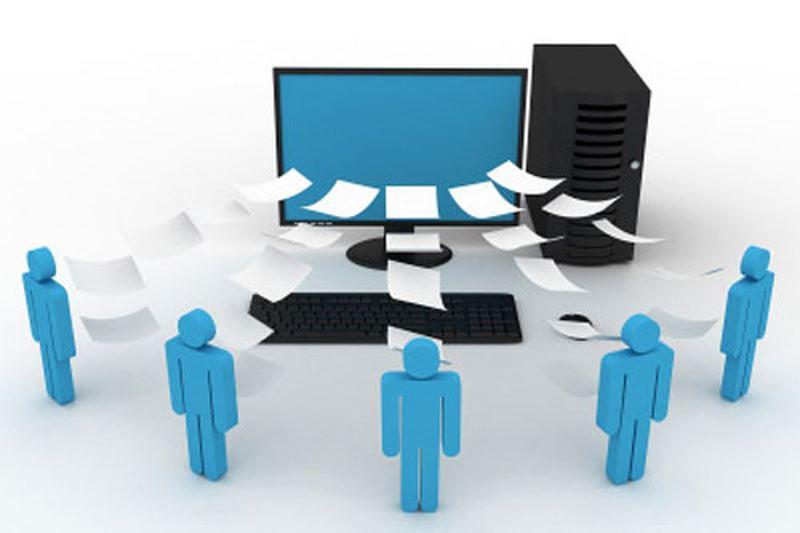 Quản lý và vận hành Hệ thống Quản lý và điều hành văn bản điện tử ngành Y tế