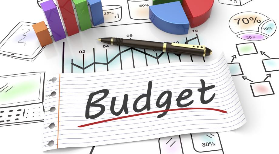 Thời hạn gửi báo cáo quyết toán năm nguồn vốn đầu tư cơ bản của NSNN với vốn do các Bộ, ngành trung ương quản lý