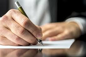 Trách nhiệm của người thu hộ hối phiếu là gì?