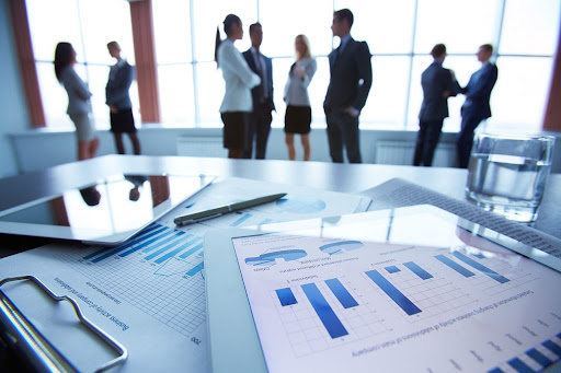 Doanh nghiệp thay đổi địa điểm kinh doanh có phải chuyển cơ quan quản lý BHXH?