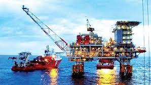 Quản lý hàng hoá tồn kho của Công ty mẹ - Tập đoàn Dầu khí Việt Nam quy định thế nào?