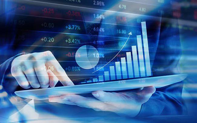 Trình tự luân chuyển chứng từ kế toán của Công ty chứng khoán