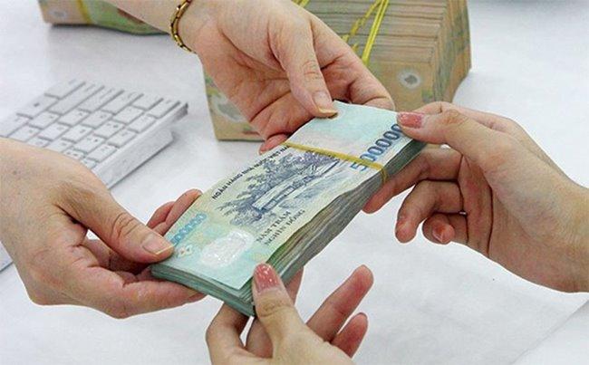 Được hưởng tiền tuất thì có nhận được trợ cấp người cao tuổi?