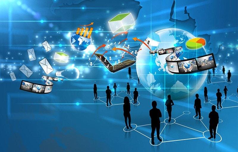 Việc phân loại thông tin và hệ thống thông tin theo thuộc tính bí mật được quy định như thế nào?