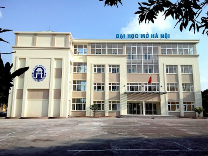 Trường Đại học Mở Hà Nội có quyền cấp chứng chỉ hành nghề kế toán viên không?