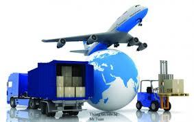 Trách nhiệm của người khai hải quan về kiểm tra chất lượng và thông quan hàng hóa nhập khẩu