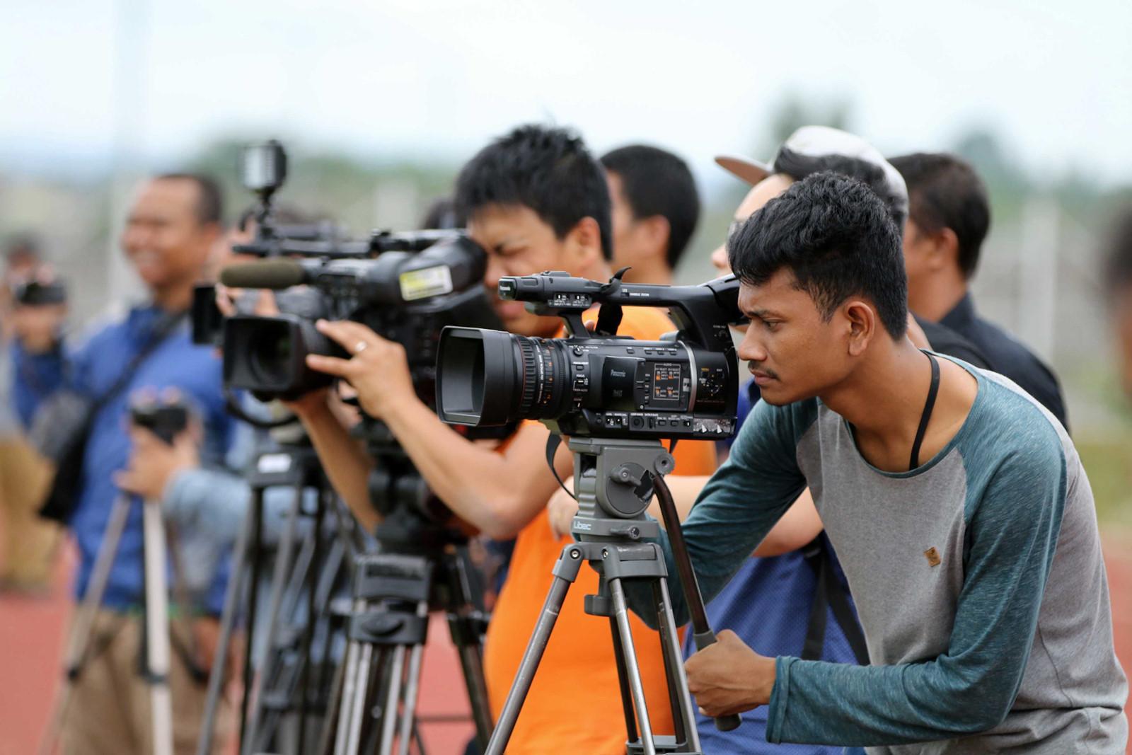 Thủ tục cấp phép hoạt động thông tin, báo chí của phóng viên nước ngoài không thường trú