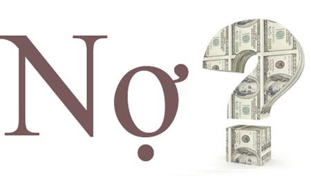 Đi lính không có tiền trả nợ thì ngân hàng có quyền kiện không?