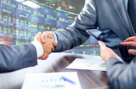 Ngành, nghề ưu đãi đầu tư và địa bàn ưu đãi đầu tư