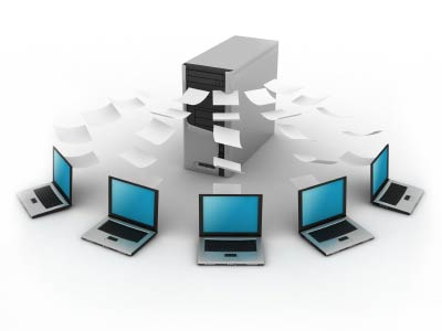 Nhiệm vụ của Trung tâm lý lịch tư pháp quốc gia trong quản lý cơ sở dữ liệu lý lịch tư pháp