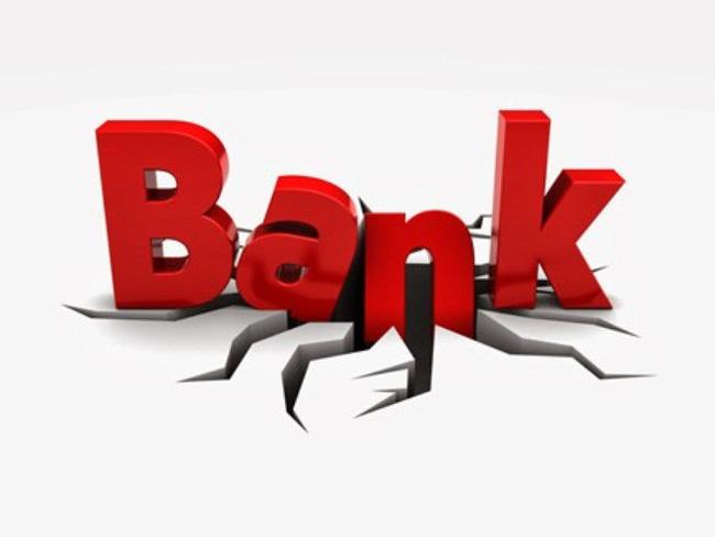 Người gửi được bồi thường bao nhiêu khi ngân hàng phá sản?
