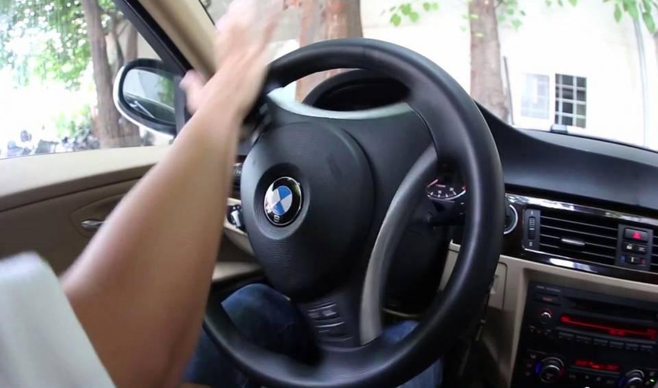 Có phải tuân thủ tốc độ lái xe tại những nơi không đặt biển báo về tốc độ?