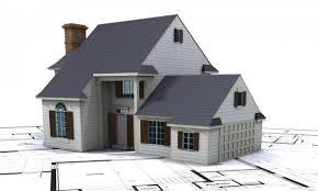 Rà soát phân loại các dự án phát triển nhà ở, khu đô thị mới đã được chấp thuận, cho phép đầu tư