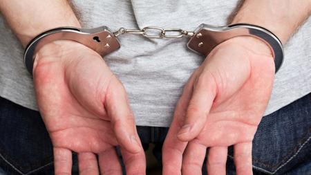 Tội phá rối an ninh theo quy định của Bộ Luật hình sự 1985