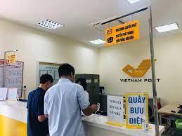 Bưu điện làm mất đơn hàng thì bao lâu mới nhận được tiền bồi thường?