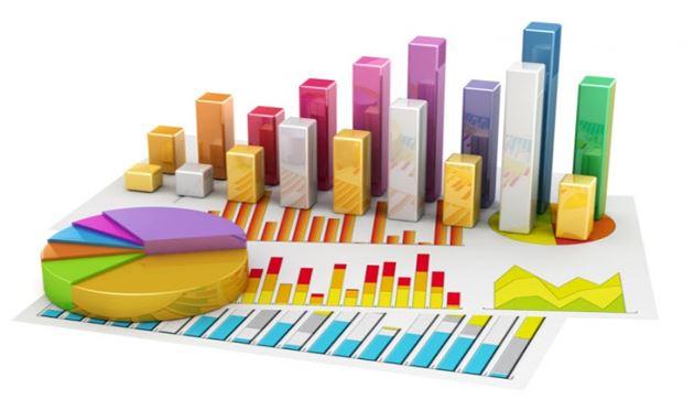 03 nguyên tắc cơ bản của hoạt động thống kê hình sự liên ngành và sử dụng dữ liệu thông tin thống kê hình sự liên ngành